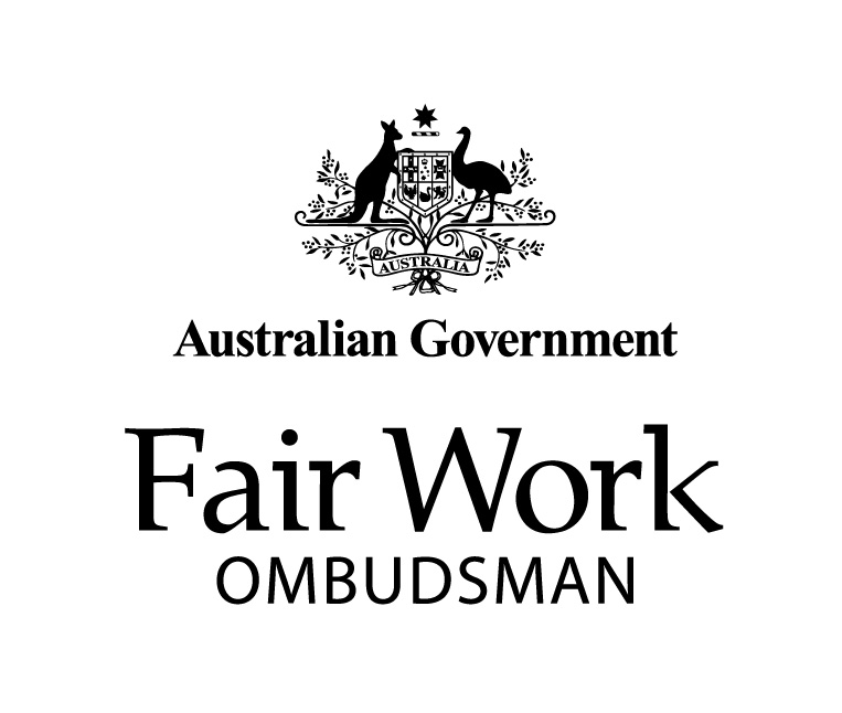 Fair Work Ombudsman: New strategy to raise international students' awareness of workplace rights