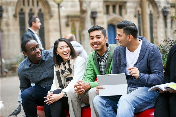 City of Sydney International Student Leadership and Ambassador (ISLA) program – Applications NOW OPEN