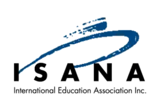 Sponsor Profiles | ISANA 2018 Conference